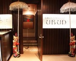 UBUD松江店