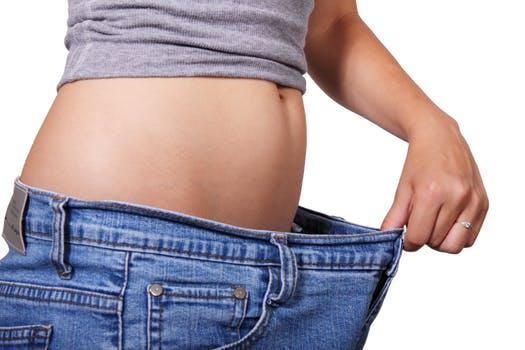 岩盤浴で体重を落とす!ダイエット効果はあるの?