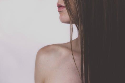 女性の為の薄毛治療専門病院『東京ビューティークリニック』