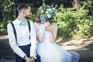 ゼクシィ縁結びで2018年は本気で婚活!