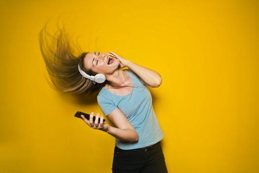 Bluetoothスピーカーのおすすめランキング6選!高音質!
