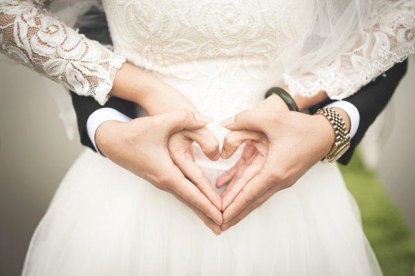 婚活はウェブで!結婚相談なら楽天オーネット!