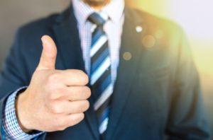 戸建て投資始めるなら一建設株式会社の不動産投資セミナーへGO!